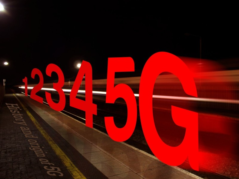Reti 4G vs. 5G, ecco la differenza pratica secondo Nokia