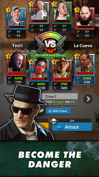 Breaking Bad Empire Business (2)