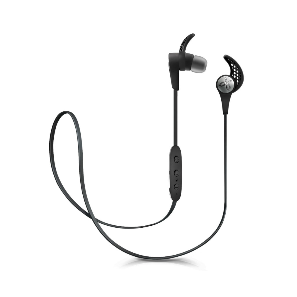 jaybird x3 wireless buds blackout black