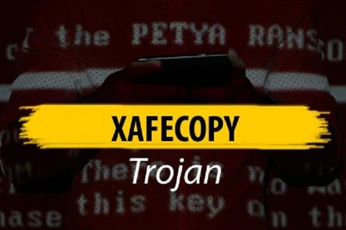 xafecopy malware android wap billing 3