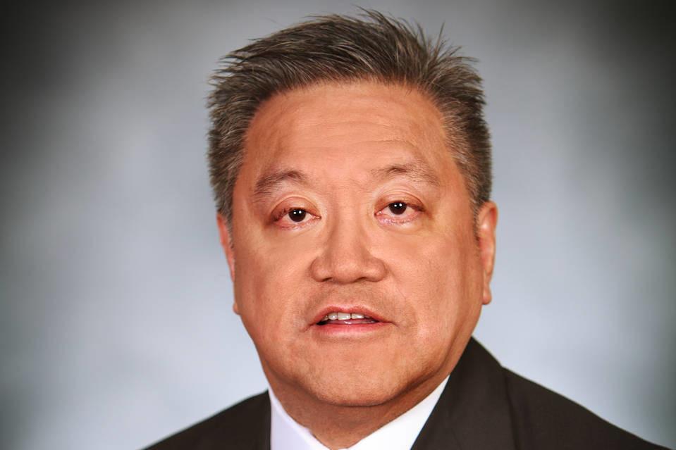 Qualcomm rifiuta offerta Broadcom di $130 miliardi: ci sottovaluta
