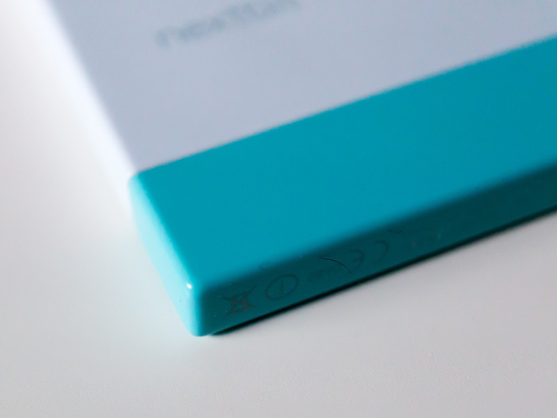 Nextbit Robin review 4