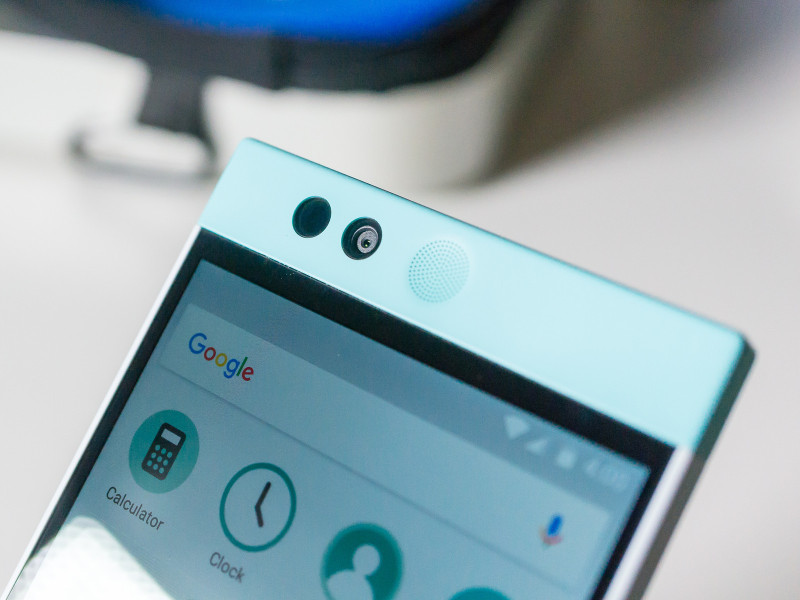 Nextbit Robin review 10