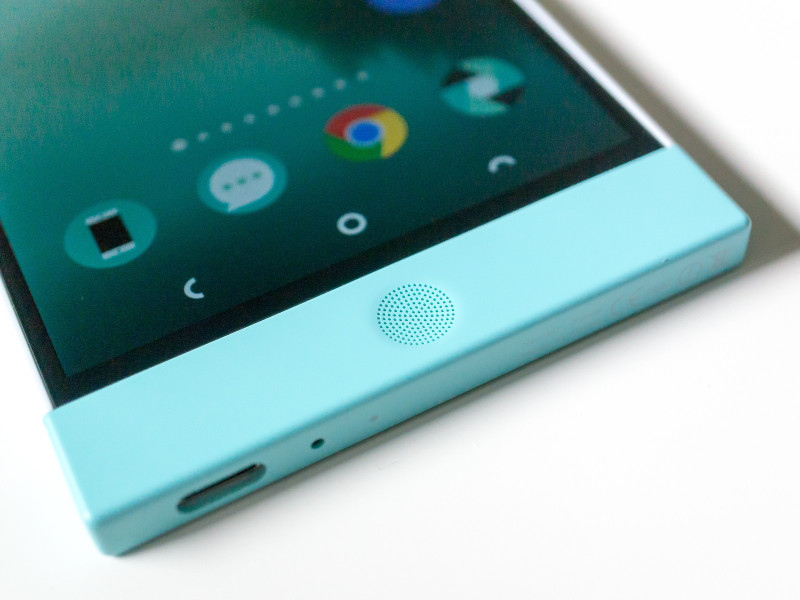Nextbit Robin review 17