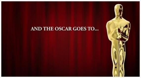 Amazon da Oscar: scegli 6 film e ne paghi 3