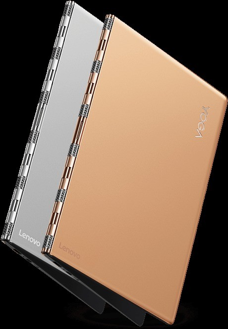 we lenovo laptop yoga 900s front