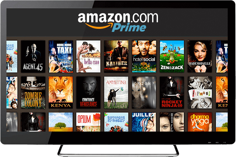 watch amazon with a vpn 788b076bbccb25c74c2d3294415cb5d3