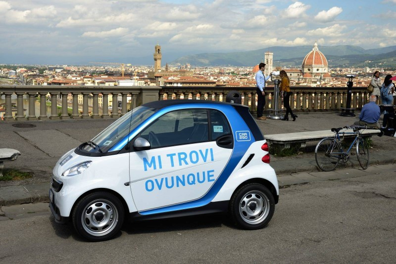 01 car2go firenze 26