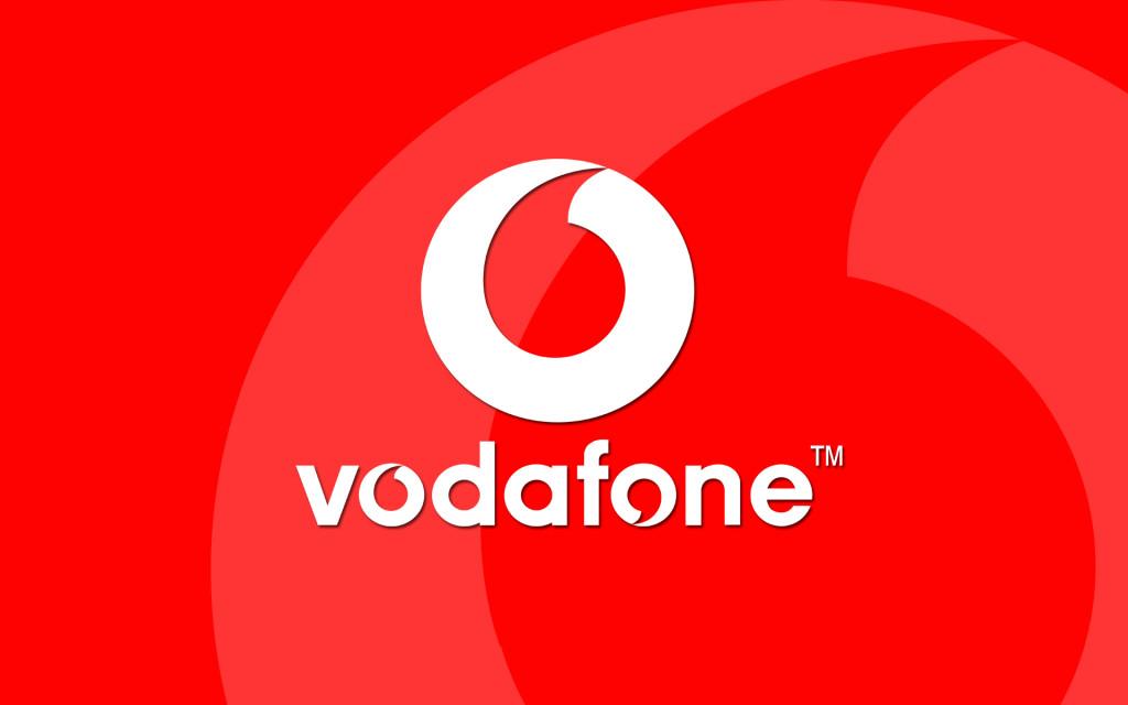 Vodafone e Arduino, partner per le soluzioni narrowband IoT