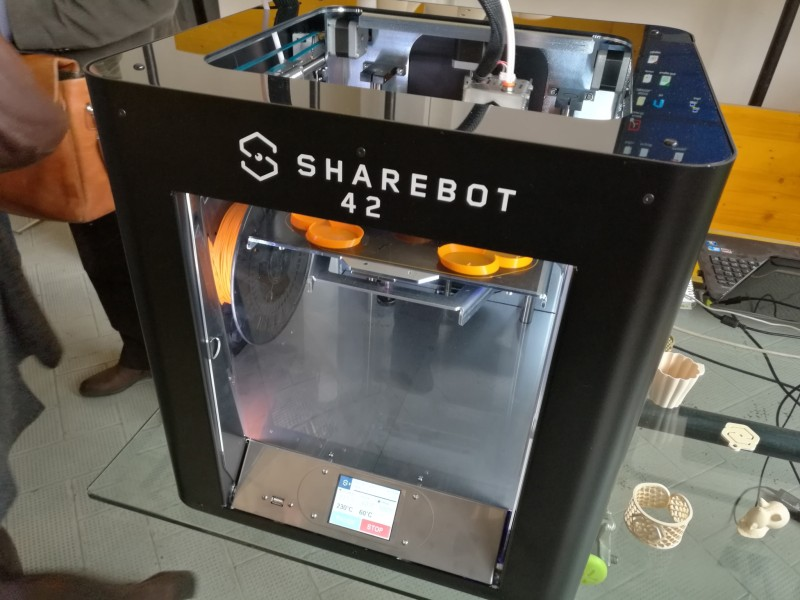 Sharebot 42 (1)
