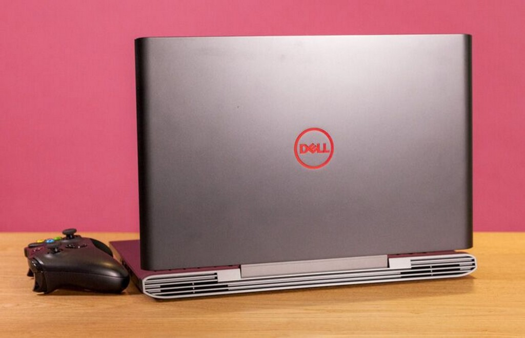Dell Inspiron 15 7000 Gaming  8