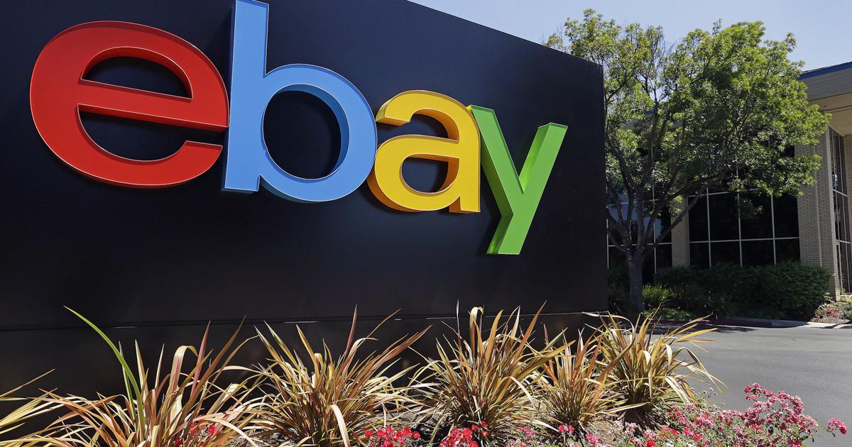 Black friday 2017 le offerte della settimana da ebay for Black friday televisori