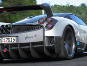 Project Cars Game of the Year Edition, scaldate i motori!
