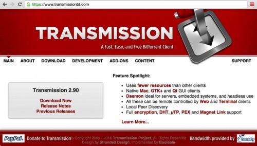 KeRanger: ecco il primo vero ransomware per Mac OS X