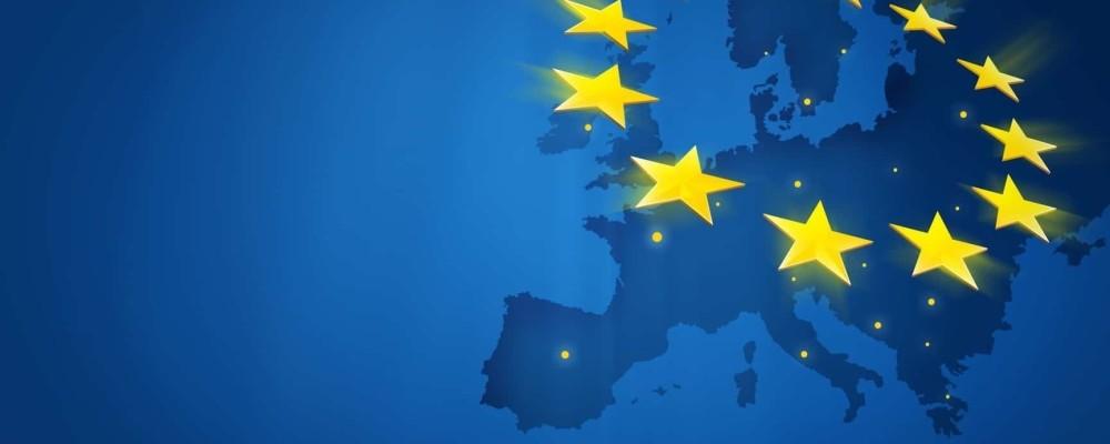 Geoblocchi l 39 europa fa cadere le frontiere degli acquisti for Abolizione roaming in europa