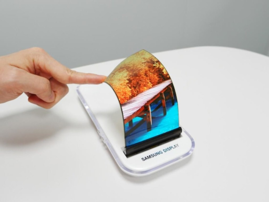 samsung foldable display 1100x825