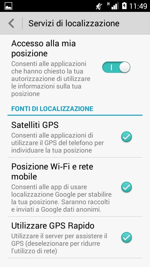 210821943 LocationBasedServicesAndroidLower IT