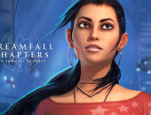 Dreamfall Chapters protagonista dell'ultimo Humble Bundle