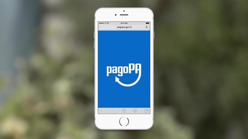Satispay entra a far parte di PagoPa