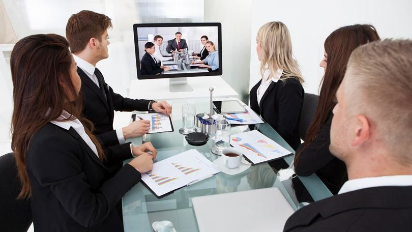 510665 the best video conferencing software of 2016