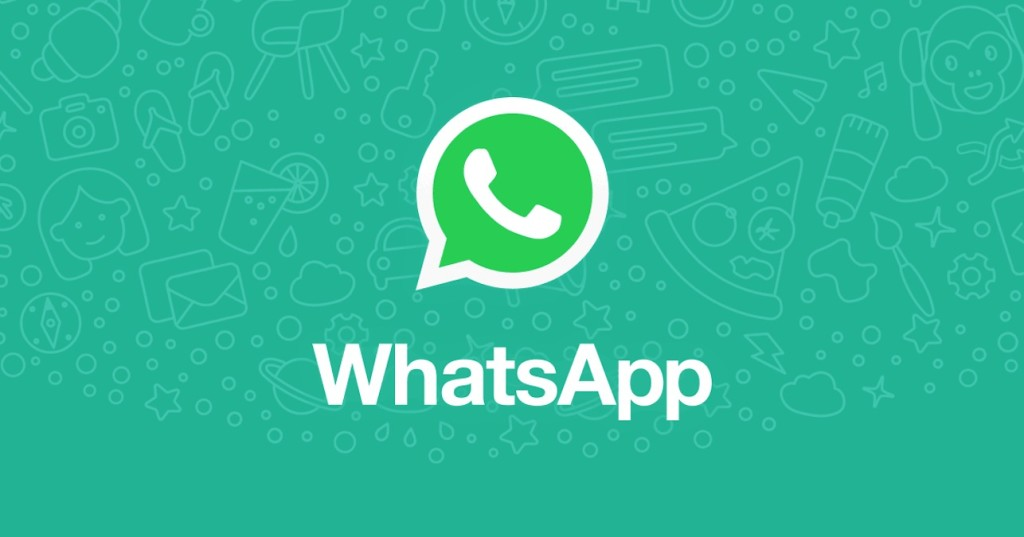 Multa a Whatsapp a causa dei termini del contratto Video