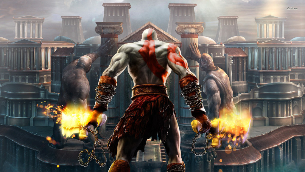 RPCS3, un bel aggiornamento per l'emulatore PlayStation 3 | Game