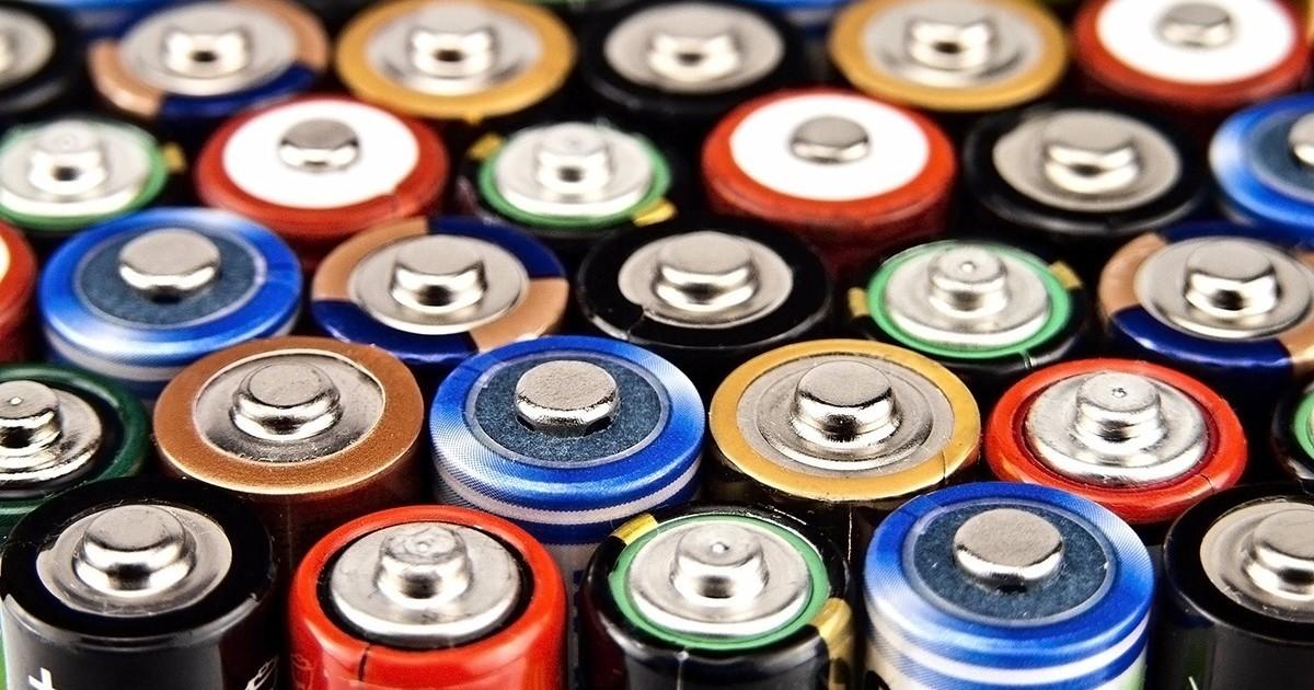 Batterie più sicure e efficienti grazie al magnesio?