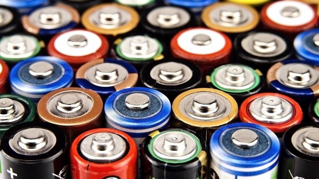 Batterie più sicure e efficienti grazie al magnesio? - Tom's Hardware