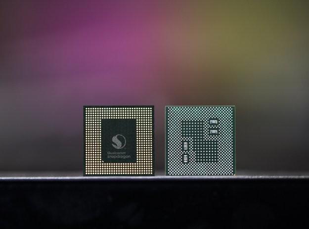 Qualcomm Snapdragon 845 è ufficiale ma le specifiche sono ancora un mistero
