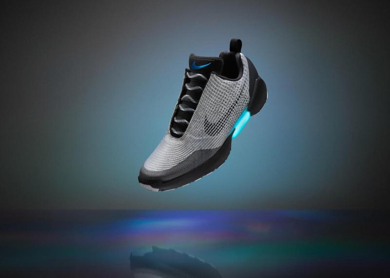 best sneakers 3c999 1cfbd lacci scarpe con scritta nike