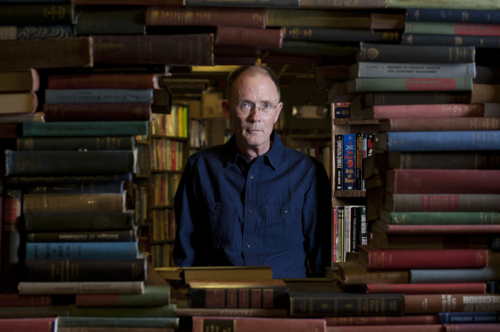 William Gibson01