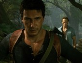 Uncharted 4 in fase gold, il debutto si avvicina
