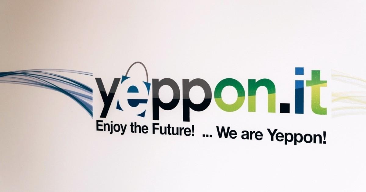 Acquisti su Yeppon.it con consegna ad orario concordato