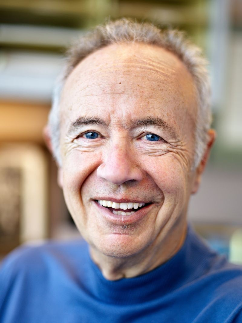 andy grove 01