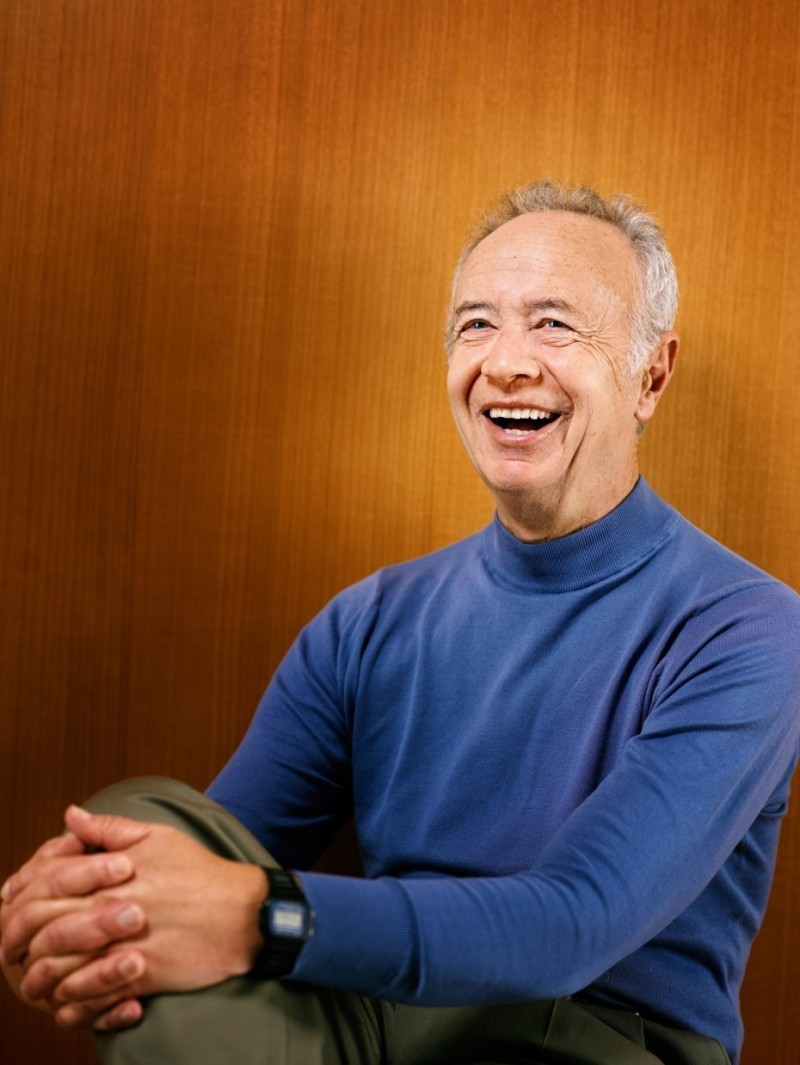 andy grove 02