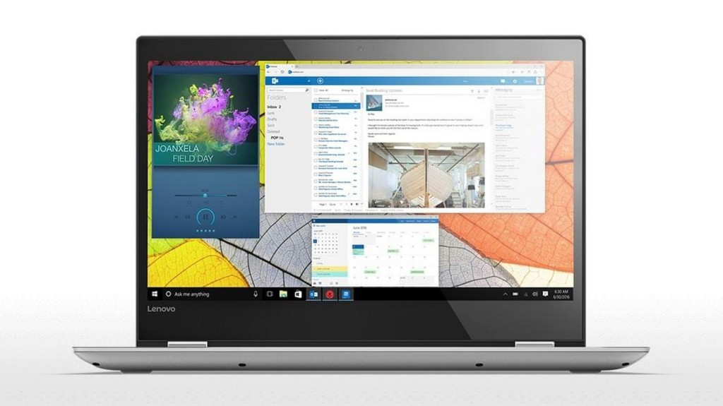 lenovo yoga 520 14 gallery8