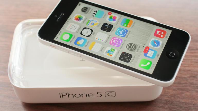 FBI sa come sbloccare iPhone senza l'aiuto di Apple