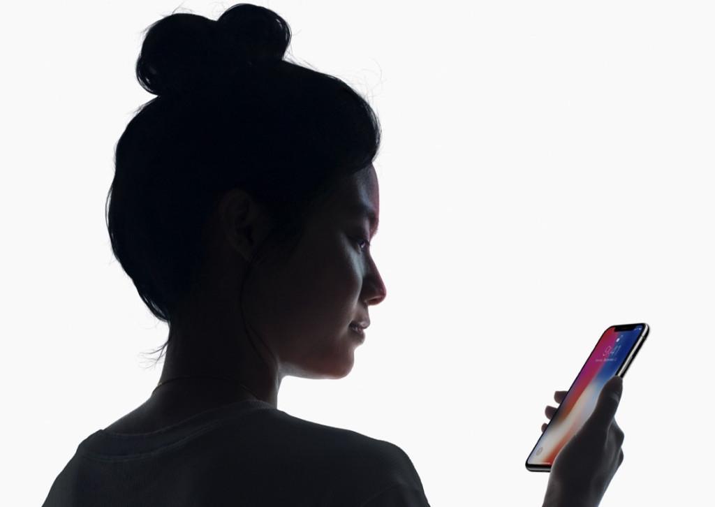 Il sensore d'impronta integrato nello schermo arriverà nel 2018