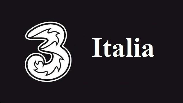 3 Italia autoricarica, rimodulazione dal 3 maggio - Tom's Hardware