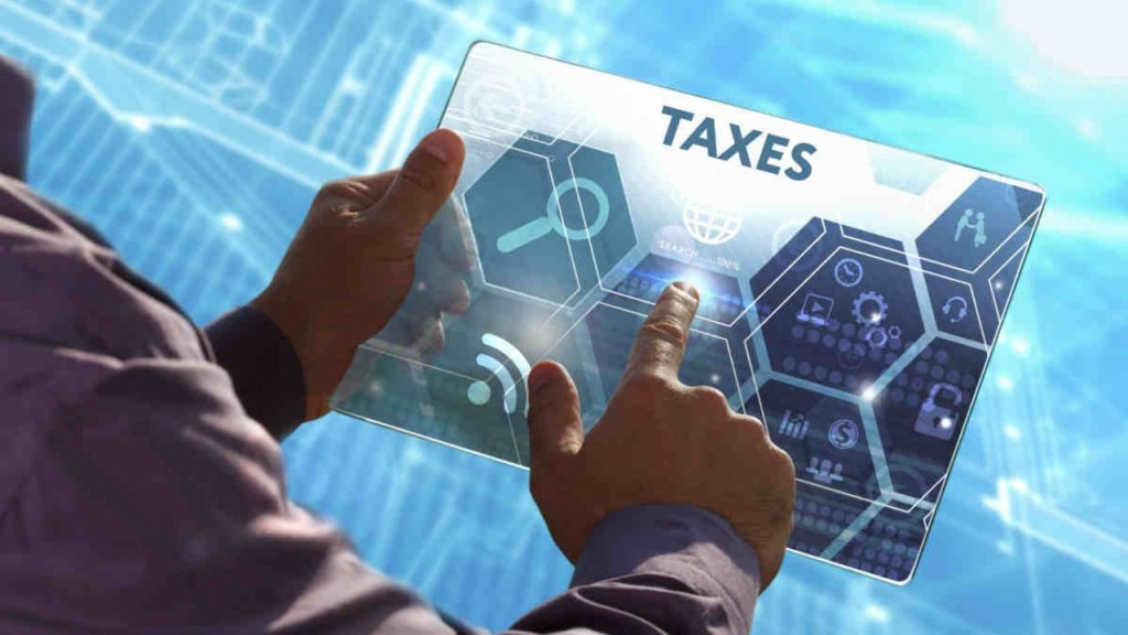 La web tax scende al 3% dopo l'approvazione dell'emendamento alla Camera