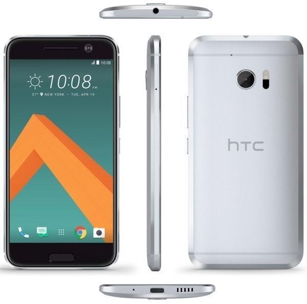 HTC (M)10 su AnTuTu, è potentissimo | MobileLabs