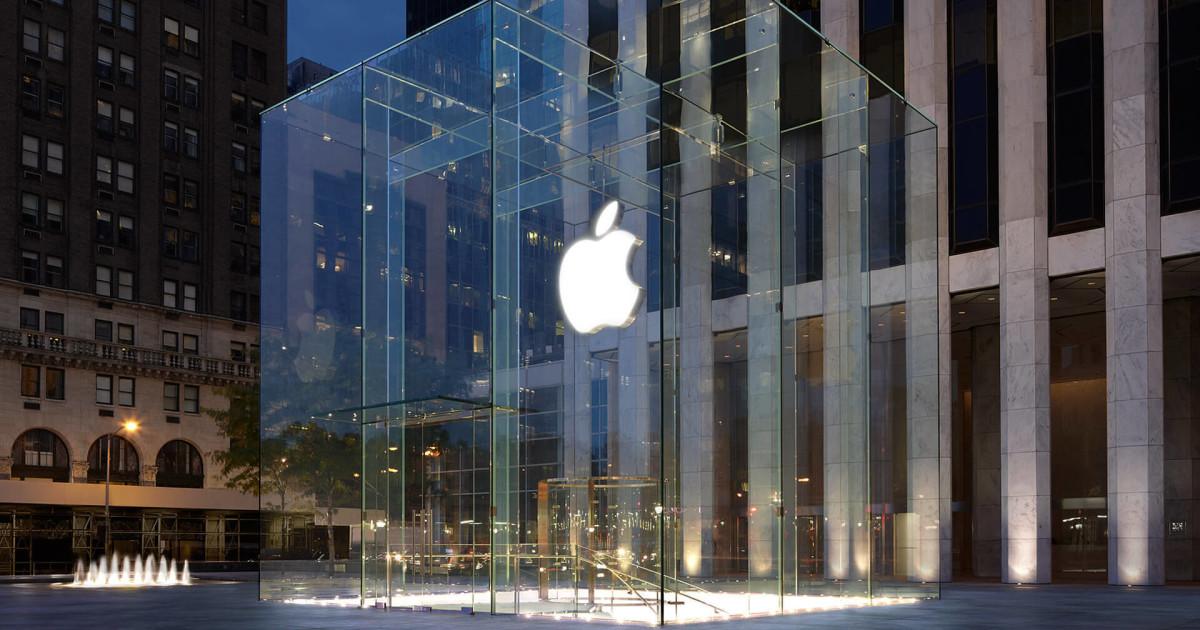iPhone lenti e batteria usurata, Apple si scusa e chiarisce