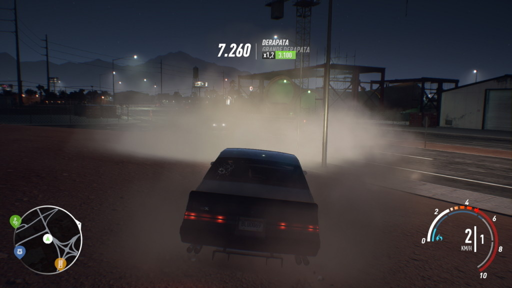 Need for Speed Payback Screenshot 2017 12 21   13 34 09 01