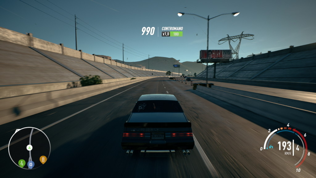 Need for Speed Payback Screenshot 2017 12 21   13 45 04 69