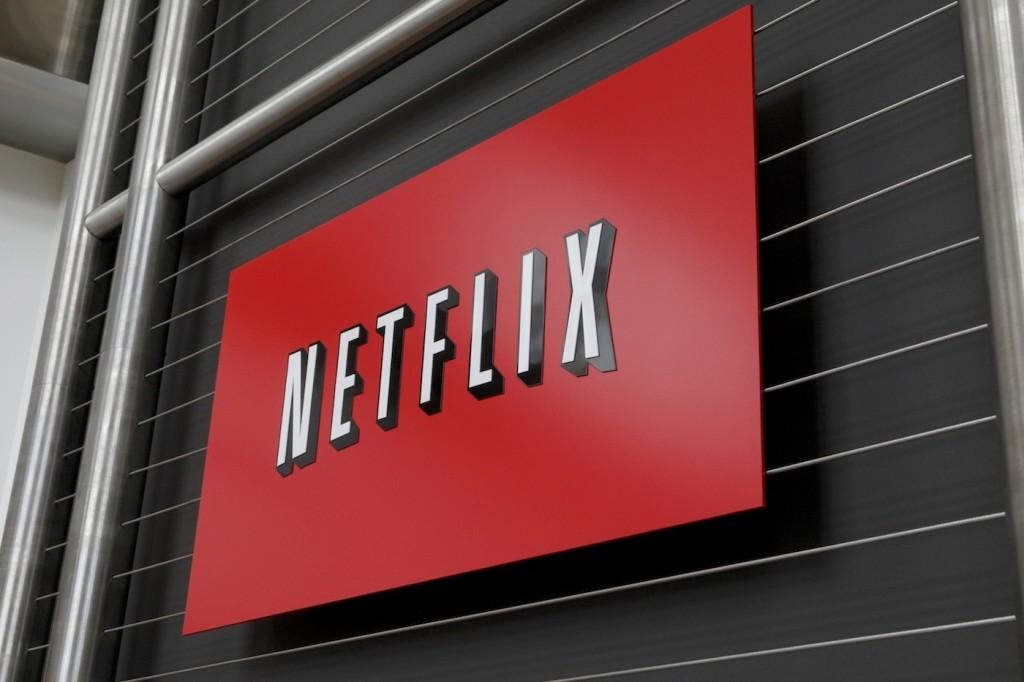 Nel 2018 Apple potrebbe acquisire Netflix?