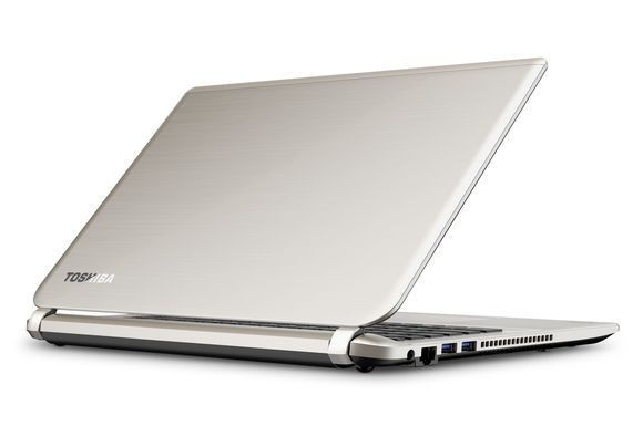 toshiba satellite laptop 100653430 large
