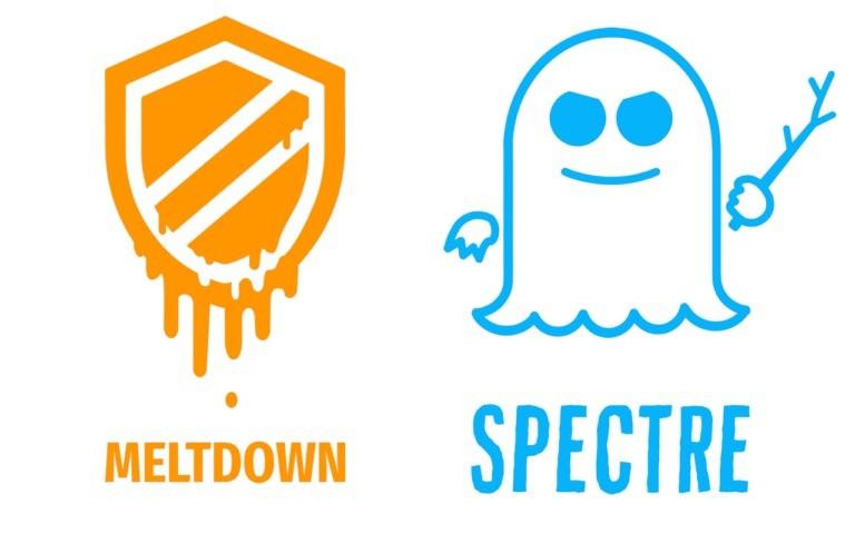 meltdown-spectre-3d0794a7d02f584919e724c0d14784dd9.jpg