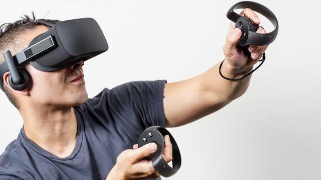 Oculus Rift, ritardo sulle consegne che saranno quindi gratuite
