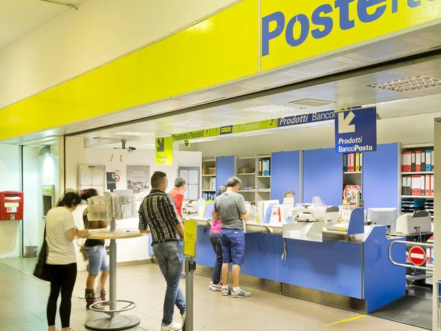 Poste Italiane, Sistema pubblico di identita#039; digitale. Nel Sannio abilitati 26 uffici