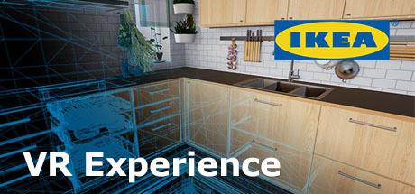Basta code all'IKEA, si compra tutto con la realtà virtuale - Tom's Hardware
